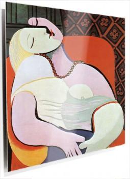 Woman_Asleep_in_an_Armchair_(The_Dream)_[1932].JPG